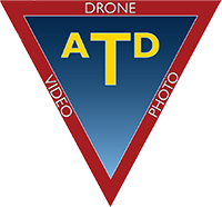 ATD Drone